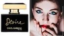 Dolce and Gabbana The One Desire / Дольче Габбана зе Ван Дизаер - обзоры и отзывы о духах