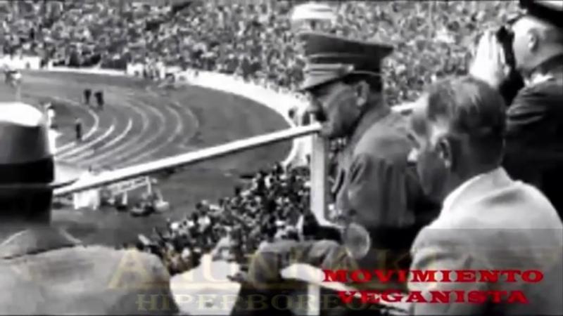 Aniversário de Adolf Hitler - Português BR