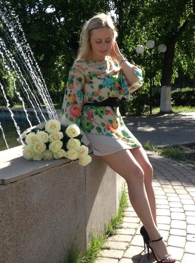 Анна Гурова