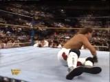 1994.03.20.WWF.Shawn Michaels vs. Razor Ramon.(IC Title.Ladder Match.Wrestlemania 10.WON MOTY)