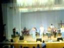 Bogosluzhenie 25 05 2011 240