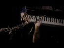 PROMETHEAN MISERY - From Darkest Skies (distorted violin My Dying Bride cover)
