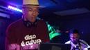 Fania Presents: Armada Fania DJ Set - Rich Medina