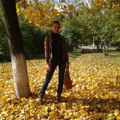 Ирина Лукьянчикова, 1 июля , Луганск, id32778130