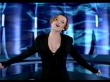 035 Леонид Агутин и Анжелика Варум - Королева ALEXnROCK