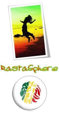 RastaSphere [Атмосфера Раста]