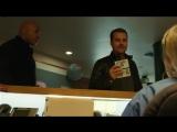 NCIS Los Angeles - Venganza (Sneak Peek 2)