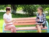 Финансовая грамотность. Интервью  с преподавателем Галиной Шейко