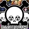 Dance Corps