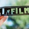 Мегого - фильмы онлайн