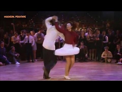 Танцы танцы танцы! Нас рано, мама разбудила! YouTube ♥ ♡ ♫ ♪ ☂