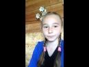 Дашуля Кисуля Петкович Live