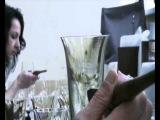 Создание продукции из стекла. Документальный фильм о производстве питьевого стекла