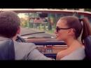 Astral Legacy - Back To West Original Mix Видео Евгений Слаква HD