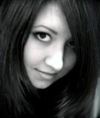 Вікторія Нінічук, 6 ноября , Одесса, id196795087