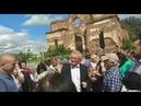 Иван Белозерцев рассуждает о фейковых новостях
