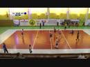 Live - СУПЕРЛИГА - 20 тур - Гвардия - Динамо-Тула
