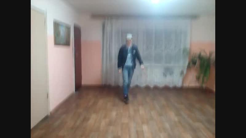 Макс Степ 480p mp4