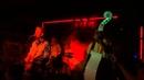 The Quakes - Seven Seas Alone (Live @ Wild at Hear