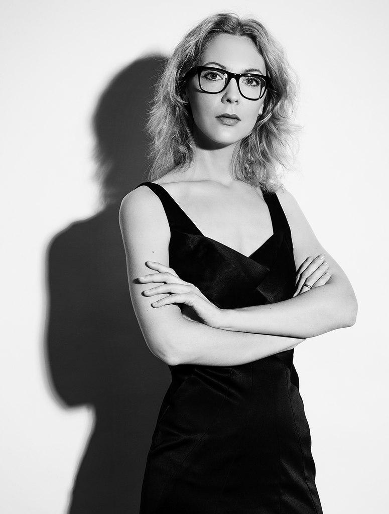Кристина Короткова, Ижевск - фото №11