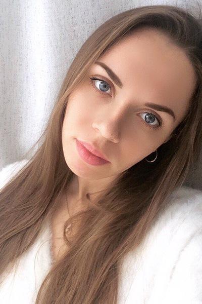 Тамара Пахолкова
