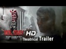 HOLIDAY - A soldier is never off Duty | Theatrical Trailer | Akshay Kumar, Sonakshi Sinha
