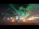 LED There Be Light (Cosmic Gate Remix) as played by Above Beyond at Tomorrowland!
