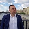 Sergey Bogatyrenko