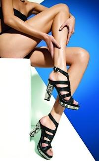 Обувь больших размеров где купить в нижнем новгороде