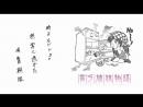 Binbo_Shimai_Monogatari_-_10