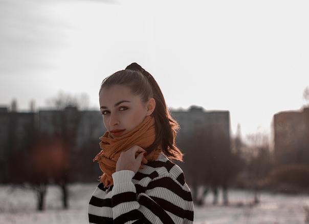 Фото №456239361 со страницы Леры Чумаковой