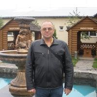 СтаниславБелявский
