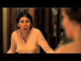 Girls Season 3: Episode #7 Preview (HBO)