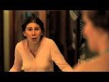 Girls Season 3: Episode #7 Preview (HBO)