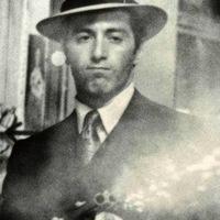 Руслан Калашников, 25 мая 1981, Новосибирск, id199636133