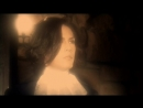 MALICE MIZER - Mayonaka ni kawashita yakusoku _ 真夜中に交わした約束 PV [HD 1080p]