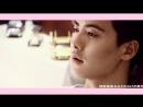 Фан-видео Wendyyy吱的秒拍视频  Чжан Ханьчже (по дораме Дорогие дочери )