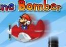 Пилот бомб