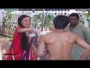 Iss Pyaar Ko Kya Naam Doon Flash Back