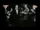 Dean Martin – Memories Are Made Of This 1956
