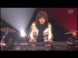 Jean Michel Jarre - Rendez Vous 4 (Water for Life - Merzouga, Morocco) HD.mp4