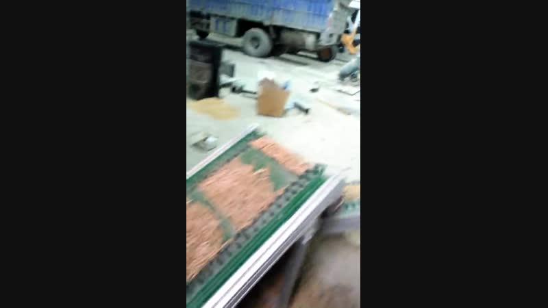 Rotex_pellet_production_line