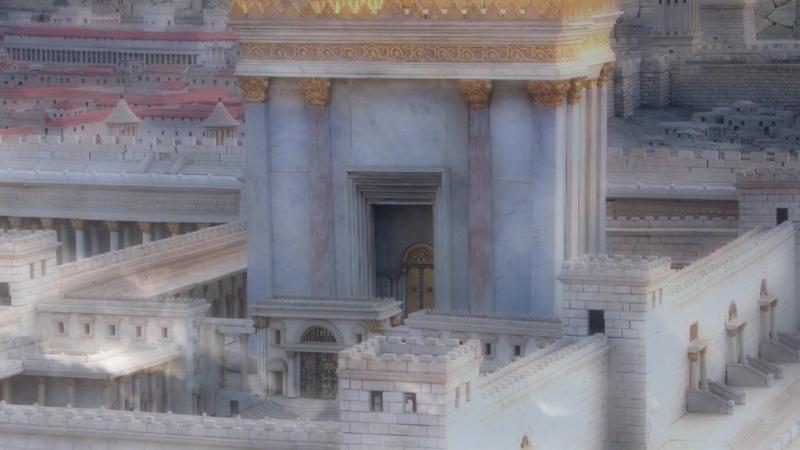 1.КАНАЛ ТАЛМИДИМ МАШИАХ