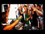 Kopmalık Club Türkçe Pop Mixler (2013) Vol.5 DJ UfuK EseR