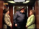 Воронины 248 серия - Галя vs Люда. Новый Сезон. 27.05.2013 HQ