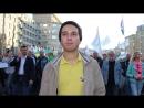 В «Яблоке» не нашли кандидата на пост мэра Москвы | 2 июля | День | СОБЫТИЯ ДНЯ | ФАН-ТВ