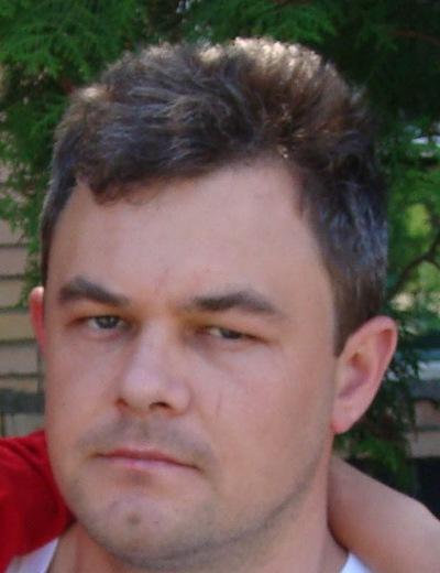 Александр Лучшев, 1 мая , Москва, id103730375