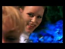 Blümchen [Blossom / Jasmin Wagner] - Du und ich | Official Music Video (1996) | HIGH QUALITY