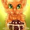 Коты-Воители. Знамение Звёзд