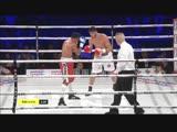 Мирко Натализи - Мигель Агилар